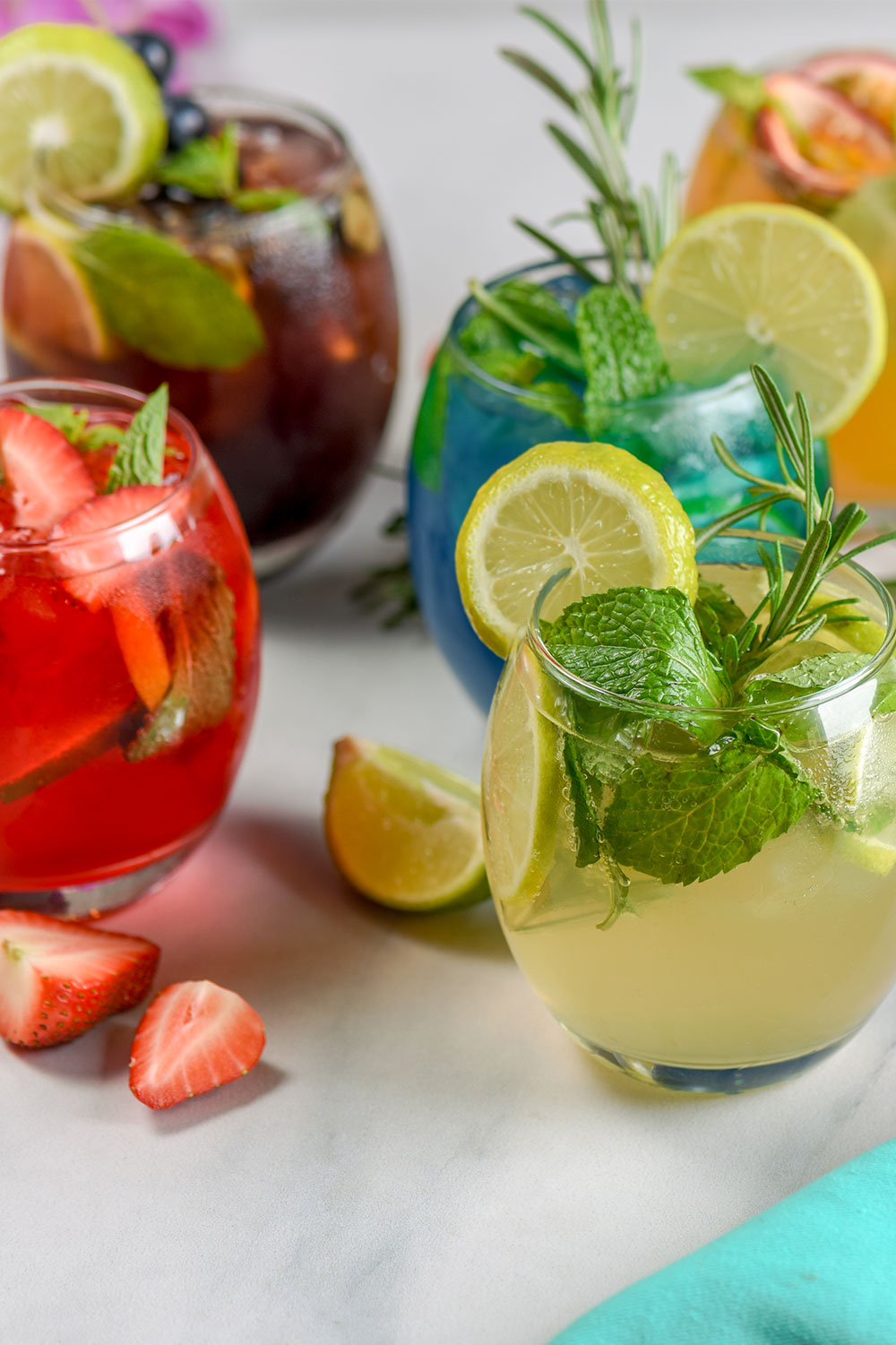 Food Photography Services in United Arab Emirates, UAE